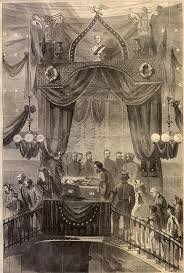 Bones Sinking Like Stones Traduzione by 972 Best President Lincoln Images On Pinterest Abraham Lincoln