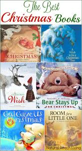 Berenstain Bears Christmas Tree Dvd by The Best Book Advent Calendar For Christmas Natural Beach Living