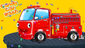 Fire Truck| Gaming Video, Games For Kids, Car Wash Videos - YouTube Fire Truck Rescue Services Apk Download Free Simulation Game For The Arcade Flyer Archive Video Game Flyers Atari Inc Games Amazing Wallpapers Put Out Forest Stock Photo Edit Now 695348728 911 Sim 3d Truck Robocraft Garage Feature 5 You Wont Believe Somebody Made Android Car Wash Repair For Kids Heavy Ethodbehindthemadness