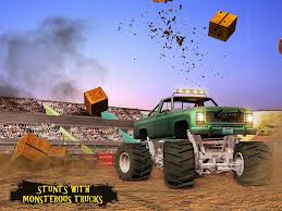 Real Truck Destruction 2017 - Izinhlelo Ze-Android Ku-Google Play Steam Community Guide Euro Truck Simulator 1 Basic Mods Daves Real Foods Boise Food Trucks Roaming Hunger Renault Cporate Press Releases The T Mercedesbenz On Twitter Big Thanks To Dave Norris Who Fedex And Ups Package Van Skins Mod American Reallife Pizza Planet Replica From Toy Story Makes Trek Planks Fartleks Family Fun 22 Years Later Next Door On A Budget Send Your Pics Info Ford You Test Contest Lets Drivers New F150s News High 520 Steel Limited Editions Trucksplanet Legion Freal Milk Shakes