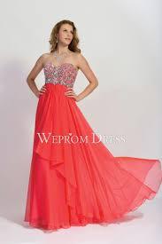 light sky blue backless best prom dress ever