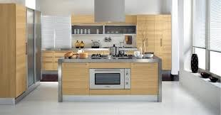 cuisine alu et bois cuisine alu et bois chaise de cuisine alu et bois porownywarka info