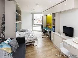 100 Studio 6 London Apartment In Bethnal Green Hackney East End LN114