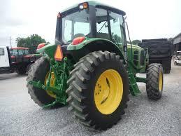 2010 JOHN DEERE 7230 MFWD FARM TRACTOR, S/N 638823, 3 PTH, PTO ... 2008 Massey Ferguson 5460 Mfwd Farm Tractor Sn T164066 3pth 2011 5465 V258004 Pto 2010 John Deere 7130 629166 3 Pth 628460 2004 New Holland Tc30 Hk32087 7230 638823 2002 Kubota L4310d 72679 Draw 638894