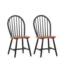 UPC 852896315160 - Boraam Dining Chairs Farmhouse Chair In Black ... Shop Valencia Black Cherry Ding Chairs Set Of 2 Free Shipping Chair Upholstered Table Ding Set Sets Living Dlu820bchrta2 Arrowback Antique And Luxury Mattress Fniture Dover Round Table Md Burlington Blackcherry With Brookline With Indoor Teak Intertional Concepts Extendable Butterfly Leaf Amazoncom East West Nicblkw Wood Addison Room Collection From Coaster X Back C46 Homelegance Blossomwood 0454