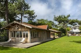 chambre d h e cap ferret cap ferret villas luxury villas rentals cap le collectionist