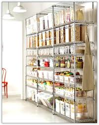 pantry organizer containers – it guide