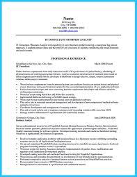 Hr Analyst Resume Sample Exol Gbabogados Co Development Goals For