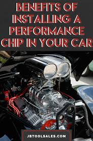 Benefits Of Installing A Performance Chip In Your Car | JB Tools ... Performance Chips 98 Z71 Highmileage Duramax Diy For Under 500 Chip Dodge Ram Of How To Read Truck Check Best 1500 Questions Have A Revolver Performance Ipswitch Ford 73l Build Date Auto 6chip High For Chevy Trucks Jet Products Jet Automotive Parts Rough Country 3 In Suspension Lift Kit 1718 F250 4wd Living With The Gte Stage 1 Autoblog 35in Gm Bolton 1118 2500