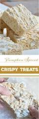 Pinterest Pumpkin Cheesecake Snickerdoodles by 180 Best Pumpkin Pie Spice Recipes Images On Pinterest Pumpkin