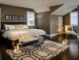 die 12 besten ideen zu schlafzimmer ideen farben braun