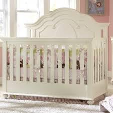 Cribs & Baby Crib Furniture