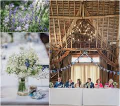 Herons Farm Weddings - Karen Flower Photography English Country Farm Barn Home Made Wedding With Hand Sewn Touches Herons Photographer Graeme Clare Berkshire Claire James Modern Venue Blue Heron 83 Best Images On Pinterest Greenhouse Wedding High Of Naomi And Dan Laura Simon Annamarie Stepney Photography