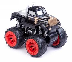 Buy Friction Car Monster Truck (Black) Online In India • Kheliya Toys New Bright 110 Scale Radio Control Car Scorpion Pro Plus Blue Amazoncom Hot Wheels Monster Jam Zombie Diecast Vehicle 124 Daymart Toys Remote Max Offroad Truck Elevenia Thunder Tiger Krock 18 Rc Colossus Xt Mega Rtr Hobby Recreation Products Smt10 Maxd 4wd By Axial Lego Technic 42005 3500 Hamleys For And Games Rock Crawlers 4x4 Big Foot Truck Toy Suitable Kids Mater Deluxe Figure Set Cars Best Trucks Photos 2017 Maize