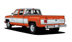 A Century Of Chevrolet Trucks In Photos - Motor Trend Picking The 2016 Motor Trend Best Drivers Car Youtube 2018 Ford F150 First Drive Review A Century Of Chevrolet Trucks In Photos 2017 Truck Year Introduction Pragmatism Vs Passion Behind Scenes At Suv Nissan Titan Wins Pickup Ptoty17 Winners 1979present 2014 Silverado High Country 4x4 Test Junkyard Rescue Saving A 1950 Gmc Roadkill Ep 31 Awards Show From Petersen Automotive Museum