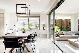 100 Webb And Brown Homes 2 Storey Home Builders Perth Home Designs Display