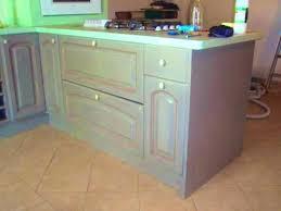 peindre plan de travail carrelé cuisine peinture plan de travail cuisine peinture pour plan de travail de