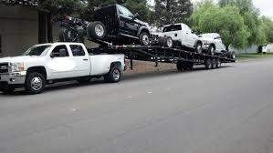 100 Cummins Pulling Truck Versus Duramax Things Comparison Dodge