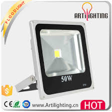 mx fl cg 50w china led commercial flood light bulbs 50 watt high