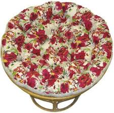 Microsuede Folding Saucer Chair by Elegant Folding Saucer Chair U2014 Romancebiz Home Furniture