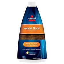 Orange Glo Hardwood Floor 4 In 1 by Bissell Wood Floor Formula For Crosswave U0026 Spinwave Target