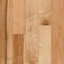 Maple Hardwood Flooring Pictures by Shop Bruce America U0027s Best Choice 5 In Country Natural Solid Maple