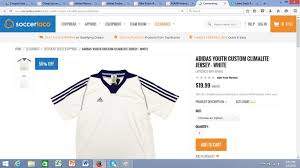 Soccerloco Coupon Code / How To Get Multiple Coupon Inserts ... Deals Of The Week June 11th 2017 Soccer Reviews For You Coupon Code For Puma Dress Shoes C6adb 31255 Puma March 2018 Equestrian Sponsorship Deals Silhouette Studio Designer Edition Upgrade Instant Code Mcgraw Hill Pie Five Pizza Codes Get Discount Now How To Create Coupon Codes And Discounts On Amazon Etsy May 23rd Only 1999 Regular 40 Adela Girls Sneakers Deal Sale Carson 2 Shoes Or Smash V2 27 Redon Move Expired Friends Family National Sports Paytm Mall Promo Today Upto 70 Cashback Oct 2019
