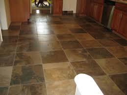 tile ideas looking tile flooring look tile for walls