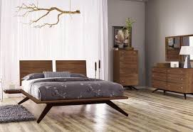 Creative of Modern Contemporary Furniture Astrid Bedroom Modern