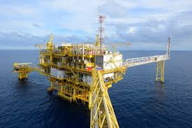 Oil And Gas Offshore Rigs A Primer On Drilling
