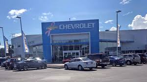 100 Trucks For Sale In Sc Crews Chevrolet Chevrolet Dealer North Charleston SC