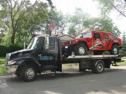 Chicago Tow Truck Company In 60630 - Chicago IL 60630 | 773-309-4796 Heavy Duty Towing Tomato Responsible Chicago Tow Service Truck Company In 60630 Il 7733094796 And Recovery Ohare Common Car Questions Blog New Vulcan Joins Fleet Of Youtube 773 6819670 A Local Company Police Seek Truck Driver Who Struck 14 Vehicles Nw Suburbs Aaron Fox Law Firm Jims Elmhurst Lynch Inc 7335 W 100th Pl Bridgeview Dealers Tow Archives Legendarylist