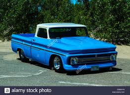 1966 Custom Chevrolet Pickup C10 Stock Photo: 84668845 - Alamy Wicked Rods Customs 1970 Chevy C10 Finnegan Installs A Lt4 Into His Engine Swap Depot 1972 69 70 Chevy Stepside Pickup Truck Chopped Bagged 20s 1966 Custom Chevrolet Pickup Stock Photo 668845 Alamy Scotts Hotrods 631987 Gmc Chassis Sctshotrods 1969 Truck Fuse Box Wiring Library 1971 Short Bed Youtube The 16 Craziest And Coolest Trucks Of The 2017 Sema Show 1968 Custom Rod God Pro Street Multi Winner Work Smart Let Aftermarket Simplify