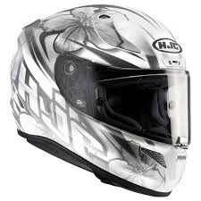 Hjc Cl 17 Chin Curtain Canada by Hjc Helmets Integral Road For Sale Online With Wholesale Price