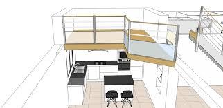 architecte d interieur architecte d intérieur nadaige ottavy niort deux sevres 79