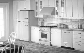 Unfinished Kitchen Cabinets Home Depot by Cool New Kitchen Tags Kitchen Cabinet Ideas Photos New Kitchen