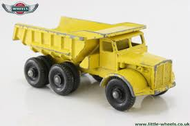 Euclid Dump Truck - 6c Tachi Euclid R40c Rigid Dump Truck Haul Trucks For Sale Rigid Euclid R45 Old Trucks2 Pinterest Buffalo Road Imports Galion Roller Rounded Frame On Ashtray 1993 R35 Off Road End Dump Truck Demo Youtube R50_rigid Year Of Mnftr 1991 Pre Owned Eh 11003 Rigid Dump Truck Item 4852 Sold December 29 Constr R50 Articulated Adt Price 6687 Mascus Uk Used R35 1989 218 Ho 187 R30 Dumper Reymade Resin Model Fankitmodels Cstruction Classic 1940s R24 And Nw Eeering Crane Hitachi Euclidr400 1999