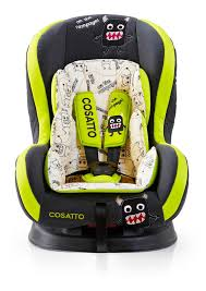 siege auto cosatto 52 best siège auto images on baby car seats shop car