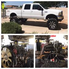 Pro Diesel - 19 Reviews - Auto Repair - 11441 N 19th Ave, Phoenix ... Gallery Home Car Pros Llc Better Business Bureau Profile The Nissan Titan Xd Pro4x Project Basecamp Overland We See It In 2017 Ford F350 Superduty White Total Auto Phoenix Az 2015 News And Reviews Motor1com Visit Gateway Chevrolet For New And Used Cars Trucks Suvs Extreme From The 2016 Expo Arizona Gold Old Girl Betsy 10 Toyota Tundra Forum Wheel Offers Updated Kmc Series Rockstar Ii Off Scottsdale Tow Truck Company Best Towing Service