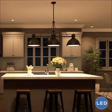 kitchen room fabulous kitchen ceiling lights led ceiling