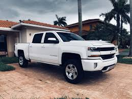 Vs 2 5 Leveling Kits Chevy Truck Forum Gm Truck Club | 2019 2020 New ... 95c1500s 1995 Silverado Picture Thread Chevy Truck Forum Gm 06 2500hd Sas Gmc Gmfullsizecom Photo Set First Spy Shots Of 2019 Chevrolet The 2000 1500 Ls Z71 4x4 Ontario Canada 1987 R 10 Forums Forum Special Ops Headed For Limited Production I Want To See Dropped Or Bagged 2014 And Up Trucks Static Obs Thread8898 Page 134 05 Rsr Wow What A Truck Ssr 25 Front 2 Rear Level Kit 2018 Pics Trucks On 20x12 Wheels Lifted 2015 Burnout Youtube