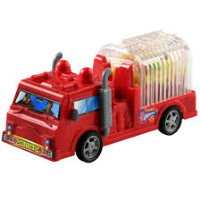 Fire Truck Candy Toy - 12PK • Purim Gifts & Mishloach Manos Supplies ... Umc Ice Cream Truck Used Food For Sale In Pennsylvania Agcs Famous Candy Agc Dare Takes Made Better Message To The Streets Marketing Magazine Tempers Flare Over Patricks Pantry By Tanner Harding 1995 Intertional Crew Cab Eye Photo Image Gallery Lilac Festival Calgary Cheap Find Deals On Line At Alibacom Nitto Drivgline Gas Galpin Auto Sports Ford Raptor Icon 1954 Chevrolet Ton Pickup The Star Candy Apple Red Truck Bballchico Flickr Greenlight M2 Machines World Hot Wheels More Whats New In