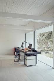 Ontera Carpet Tiles by Modern Modular Carpet Tile U2013 Ontera Modern Offices And Work