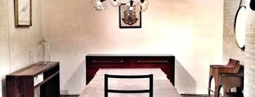 Furniture City Prev Oklahoma City Furniture Consignment