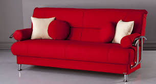Kebo Futon Sofa Bed Instructions by Futon Encouragement Sofa Beds Futons Ikea With Balkarp Bed