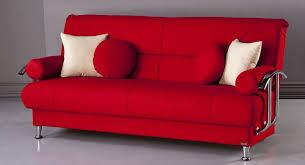 Ikea Sleeper Sofa Balkarp by Futon Encouragement Sofa Beds Futons Ikea With Balkarp Bed