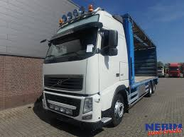 Used Volvo FH13 420 6x2 Euro 5 Poulty Transport — Nebim Used Trucks Volvo Fh 460 Truck Euro Norm 6 45800 Bts Used Inventory 2014 Fh13 6x2 With Globetrotter Cab Commercial Motors Pienovei Sunkveimi Lvo Fm13 420 6x2 5 Milk 16000 Ltr 47600 Trucks In Louisiana For Sale On Buyllsearch Vnl64t730 Sleeper For Sale 238 Fh16 520 2 200 Bas Commercials Sell Used Trucks Vans For Sale Commercial Used 2013 Vnl64t670 Tandem Axle In Fl 1129 Service Utility Mechanic Texas Fh4 13ltr Tractor Centres Economy