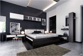 Male Bedroom Decorating Ideas Fascinating