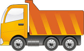 Dump Truck Vector PNG Clipart - Download Free Images In PNG Dumptruck Unloading Retro Clipart Illustration Stock Vector Best Hd Dump Truck Drawing Truck Free Clipart Image Clipartandscrap Stock Vector Image Of Dumping Lorry Trucking 321402 Images Collection Cliptbarn Black And White 4 A Toy Carrying Loads Of Dollars Trucks Money 39804 Green Clipartpig Top 10 Dumping Dirt Cdr Free Black White 10846