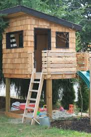 458 Best Cool Outdoor Play Images On Pinterest | Children Games ... Real Family Time Cool Fort Building A Hideout Gets Kids Outdoors Backyards Awesome Backyard Forts For Kids Fniture Cubby Houses Play Equipment Pallet Easy Wooden Swing Set Plans How To Build For The Yard Terrific 25 Best Ideas About Fort On Kid We Upcycled My Old Bunk Beds Into Cool Thanks Childs Dream Homes Tykes Playhouses Children S And Small Spaces Outdoor Pinterest Ct Dr Nic Williams Flickr Childrens Leonard Buildings Truck